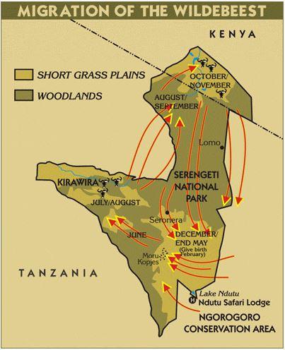 mapa sudan